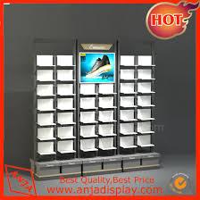 Bespoke Display Stands Uk Bespoke Display Stands Cosmetic Display Stands 100 websiteformore 71