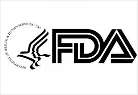 fda logo ile ilgili görsel sonucu