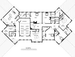Apartments Mansion Layouts The Best Mansion Floor Plans Ideas On Floor Plan Mansion