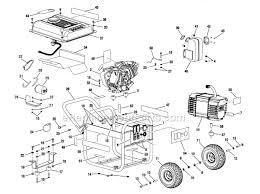 homelite hu3650 parts list and diagram ereplacementparts com click to close