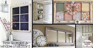 cute diy projects