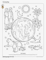 7 New Printable Coloring Pages For Boys 91 Gallery Ideas