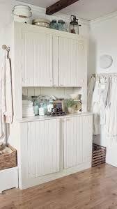 Homemade Kitchen 17 Best Ideas About Homemade Cabinets On Pinterest Homemade