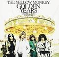 Golden Years Singles: 1996-2001