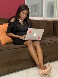Latonya Clarke - Assistant Manager - JUUL Labs | LinkedIn