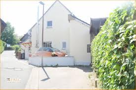 Haus Zum Verkauf 32457 Porta Westfalica Mapionet