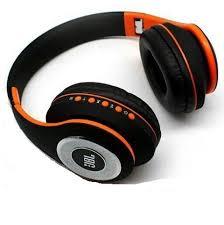 jbl earphones. jbl s990 bluetooth headphone (high replica) jbl earphones