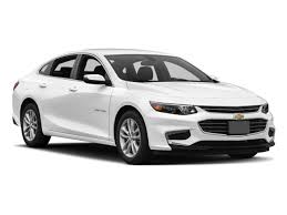 2018 chevrolet png. perfect 2018 2018 chevrolet malibu 4dr sdn lt w1lt on chevrolet png r