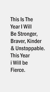 Love Quotes For Teens Awesome 48 Inspirational Quotes For Teens Inspirational Quotes Positive