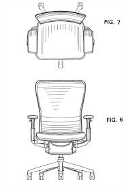 office chair drawing. Delighful Chair Top Office Chair Drawing View Simple S O With Design Inspiration  To Office Chair Drawing