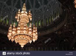 swarovski chandelier parts crystal chandelier long crystal chandeliers swarovski scopes