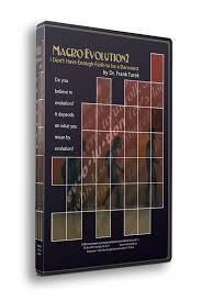 creation evolution archives cross examined christian macrodvd1 shadow