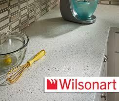 wilsonart 67 wilsonart solid surface countertops