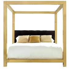 maison canopy bed – diveacademy