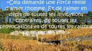 Proverbe Sur Lamour Vie Clecyluisvia News