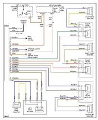 2013 jetta wiring diagram 2013 wiring diagrams online vw jetta sunroof 2000 jetta forum volkswagen bora diy description 2000 vw jetta wiring diagram