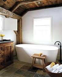 rustic modern bathroom vanities. Rustic Contemporary Bathroom Modern Designs Vanity . Distressed Vanities V