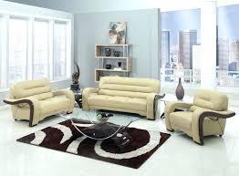 sofa u love and loveseat covers sets bed toronto sleeper ikea