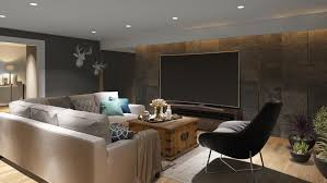 home to win design decorate your