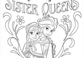 Printable coloring pages frozen 2. Coloring Pages Outstanding Frozen Coloringts Pages Frozen 2 Coloring Pages Getcoloringpages Com Frozen Coloring Pages Frozen Coloring Unicorn Coloring Pages