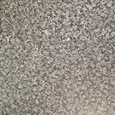 kitchen counter texture. Modren Kitchen Kitchen Counter 1 To Counter Texture W
