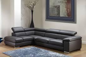 italian furniture modern sofas modern leather sectionals nicoletti angel leather sectional sofa add wishlist middot baumhaus mobel