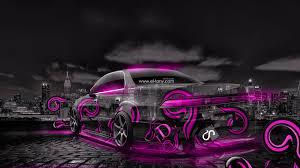 toyota mark2 jzx90 jdm effects city car