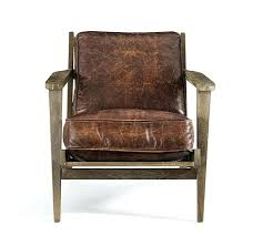 leather arm chair leather chair arm covers