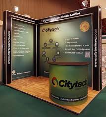 Pop Up Display Stands India Pop Up Stands Exhibition Stands Rock Solid Promotions Ltd 72