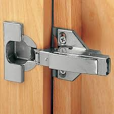 exterior hinges for kitchen cabinets. wonderful exterior hinges property or other curtain decor fresh in kitchen cabinet hardware 2017 interior for cabinets n