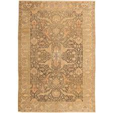 shabby chic rugs shabby chic rug geneva blue safavieh adirondack vintage distressed ivory decorate french country