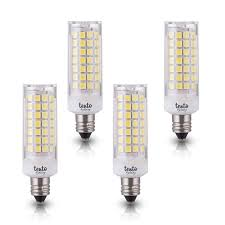 Daylight Candelabra Light Bulbs Excellent Light Bulbs Led Home Design Ideas Candelabra Base