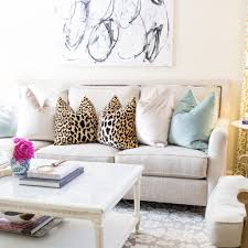 before you decorate your home or a room take a or design book and add a post it to the things that stand out most to you