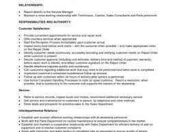 Post Resume For Government Jobs Or Resume Writing Service Best