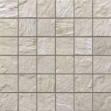 bathroom floor tile texture. Photo Show Bathroom Floor Tile Texture :