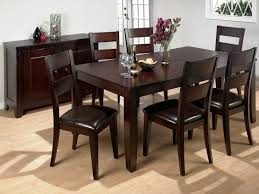 Small Picture Awesome The Best Dining Room Sets Gallery Room Design Ideas
