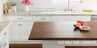 wilsonart laminate kitchen countertops. Wilsonart Laminate Kitchen Countertops