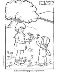 Small Picture pictures of children flying kites Coloring pages for boys show