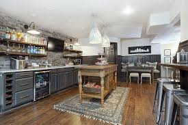 Sherwin Williams Flooring Near Me Fresh Beautiful Homes Of Instagram ...