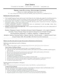 Perfect Professional Resumes Perfect Professional Resume Template Resume Format Resume Format