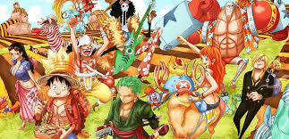 '<b>One Piece</b>' Chapter 959 Delayed, <b>New</b> Release Date Revealed