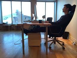 desk desk foot rest office depot image of awesome desk foot rest desk foot rest