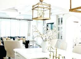 country kitchen lighting. French Country Kitchen Lighting Fixtures U