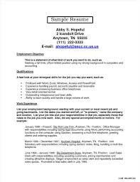 Resume Scanning Software Resume Scanning Software Keywords Resume Resume Examples RmGy24ag24 15