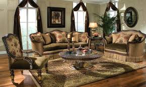 white round accent rug contemporary furniture designers white black geometric pattern floor rug target accent wall white round accent rug
