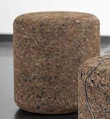 cork furniture. Fine Cork Eco Friendly Cork Furniture To