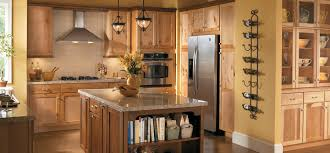 Granite Kitchen And Bath Tucson Kitchen Cabinets Tucson Az