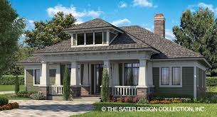30 luxury small luxury house plans designs