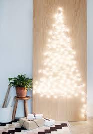Image Room Cool Ways To Use Christmas Lights Diy String Light Christmas Tree Best Easy Diy Diy Joy 31 Impressive Ways To Use Your Christmas Lights