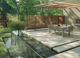 Small Picture Front Garden Design London Blog Loversiq School Uk For Minimalist